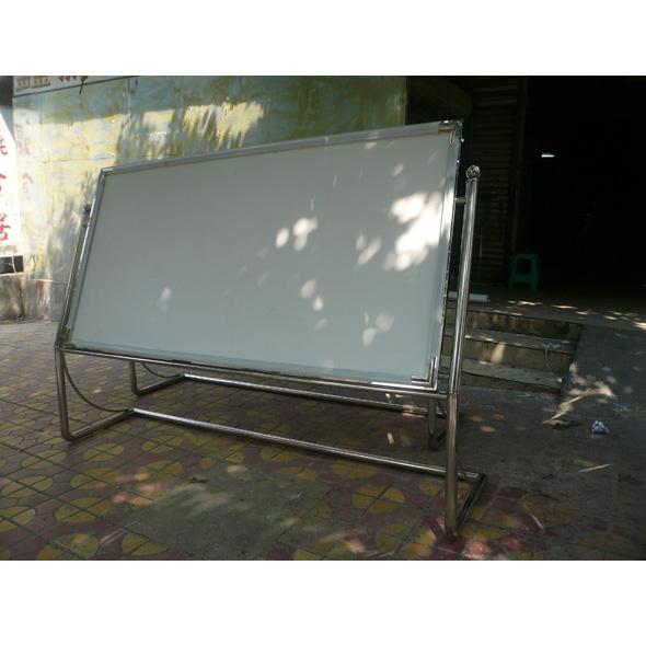 不锈钢展板系列11-重庆激光切割-重庆金属切割-重庆